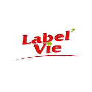 LABEL' VIE